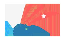 FRJ Logo
