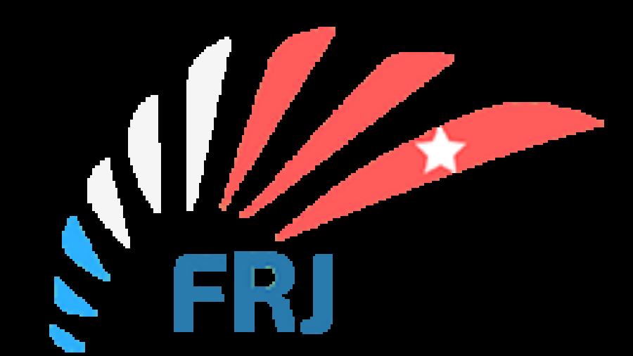 FRJ-Logo@3x-1